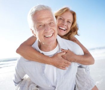 Si ndryshon plakja mes femrave dhe meshkujve