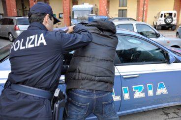 Itali/ Ndërron jetë shqiptari nga Kosova pas një sulmi me thikë