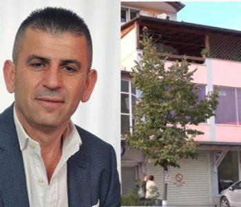 Prokuroria lëshon urdhër-arrest për Agim Kajmakun, ja për çfarë akuzohet