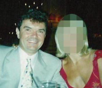 """Kush është """"bosi i madh"""" i kokainës nga Tuzi, drejtonte rrjetin botëror me avionë privatë"""