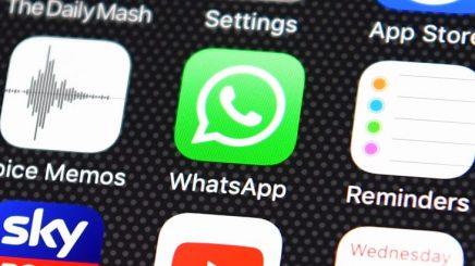WhatsApp vjen me funksion të ri për ata që nuk duan të shtohen grupe bisedash