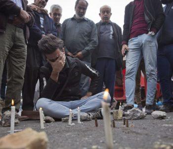 24 të vdekur nga sulmi anti protestuesve në Bagdat