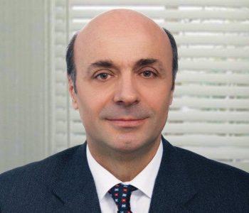 Fluks raportimesh për dëmet, Avni Ponari: Ku kanë gabuar klientët me sigurimin e banesave