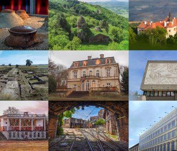 Publikohet lisat, Europa Nostra rendit Teatrin Kombëtar si monumentin më në rrezik (Foto)