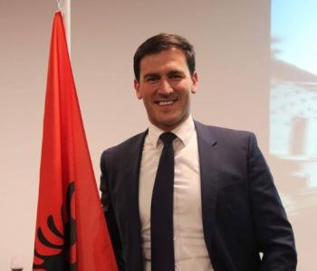 Edi Rama, keqmenaxhuesi i besimit të shqiptarëve