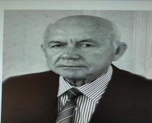 Shefki Hoxholli, inxhinieri që sfidon fuqinë e tërmeteve