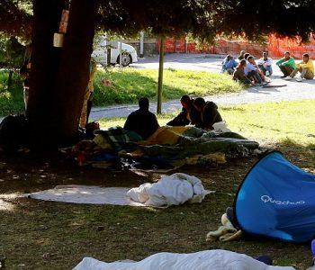 Irlanda refuzon kërkesat e azilantëve shqiptarë, nisin deportimet
