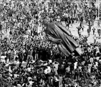 29-vite sot nga Lëvizja studentore e dhjetorit