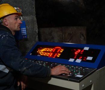 27.3 milionë USD për 2019 nga AlbChrome në Bulqizë, hapet pusi nr 9, investimi më i madh në sektorin minerar