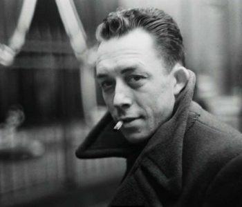 Libri i ri që pretendon se Albert Camus u vra nga KGB-ja