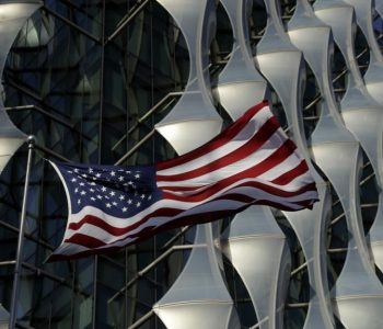 SHBA: Retorika nxitëse për ngjarjet e vitit 1999, e papranueshme