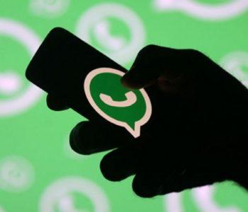 WhatsApp nuk do funksionojë në miliona celularë