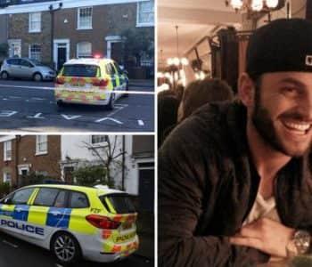 Ky është 22-vjeçari që ekzekutoi shqiptarin në oborrin e vilës së tij në Londër (Foto)