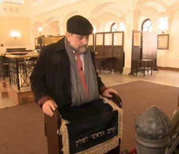 Poloni: Jeta hebreje 75 vjet pas Auzhvitcit