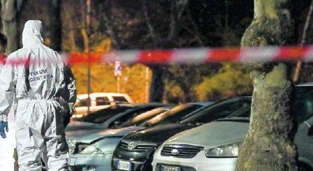U vra me plumb në kokë dhe në gjoks, kush është shqiptari që u ekzekutua në Itali