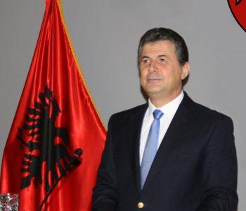 Kongresi i Lushnjës, jetësim i pavarësisë së Shqipërisë, gur themeli i parlamentarizmit