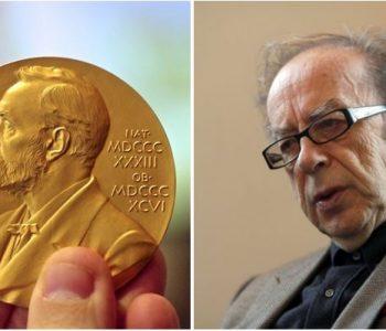 Akademia e Shkencave kërkesë Suedisë: Jepini Nobelin Kadaresë