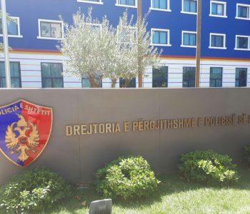 Krijuan fond fiktiv, zbulohen kredidhënësit mashtrues në Berat
