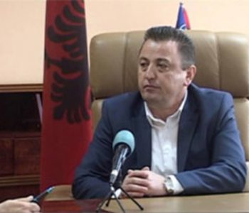 U akuzua për blerje votash, reagon kryetari i Bashkisë Has