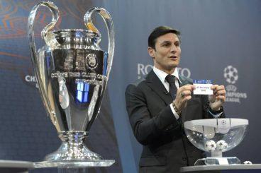Arrihet akordi, ndryshohet formati aktual i Champions League