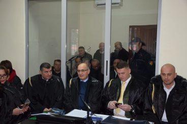Abuzuan me ndërtimet e banesave, Prokuroria kërkon burg për ish-zyrtarët