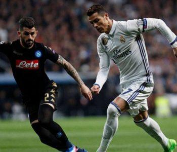 Pengon Kristiano Ronaldon në fushë, vlerësohet paraqitja fantastike e mbrojtësit të kombëtares tonë