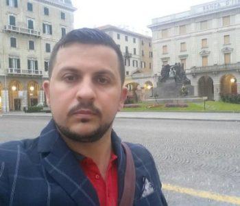Kush largohet apo kush qëndron në Shqipëri nuk është matëse për krenari apo për sfidë