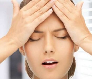 A ndien truri dhimbje? Ja disa fakte interesante që duhet të dini
