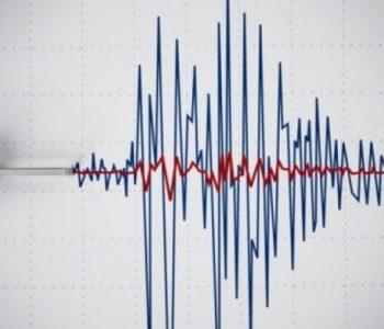 Toka vijon lëkundjet, tjetër tërmet në vendin fqinj