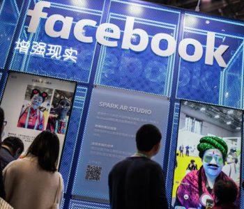 Koronavirus, Facebook për herë të parë eliminon lajmet e rreme