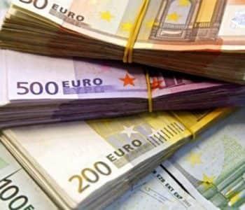 Ankandi i Financave, nesër në treg hidhen 32.2 mln euro obligacione