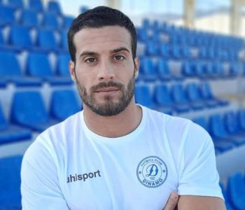 Dinamo godet në merkato, zyrtarizon afrimin e radhës