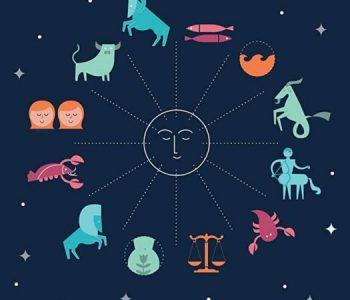 Horoskopi ditor, e diel 31 maj 2020