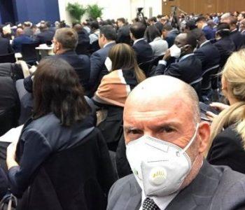 Koronavirusi/ Ambasadori shqiptar në Kinë: Nuk paguajmë dot bileta për të nxjerrë shqiptarët