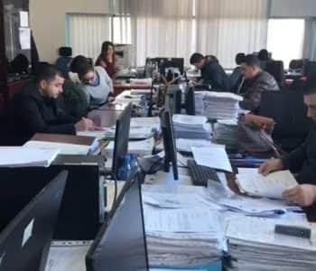 Kadastra, 1500 qytetarët që kanë gati lejet e legalizimit