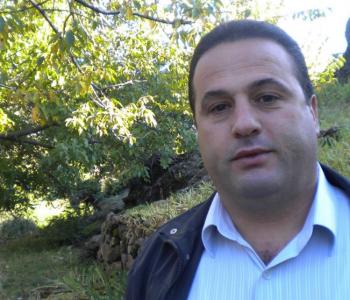 Aksident në Librazhd-Qafë Thanë, humb jetën vëllai i kreut të degës së PD-së (Emri)
