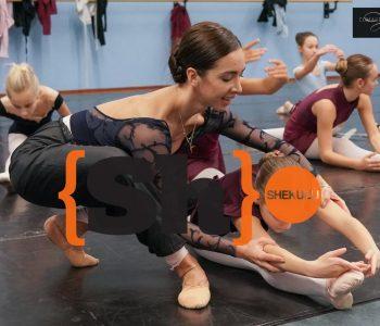 INTERVISTA/ Tashmë shqiptarët zgjedhin talentet e reja në Itali, balerina: Rrugëtimi im drejt suksesit