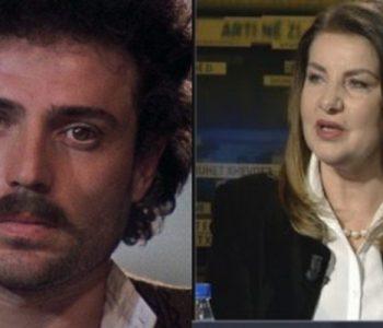 Rajmonda Bulku flet për Xhevdet Ferrin: Nuk tregonte për sëmundjen, sepse nuk donte t'i rëndonte të tjerët