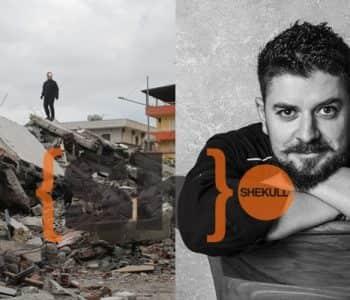 Gjesti human/ Kuzhinierët shqiptarë në Itali do të gatuajnë për familjet e prekura nga tërmeti (FOTO)