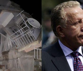 Kosova reagon për tërmetin në Turqi, ofron ndihmat e para