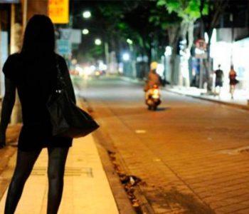 U kap me heroinë, dyshohet dhe për prostitucion, në pranga 25-vjeçarja në Fier