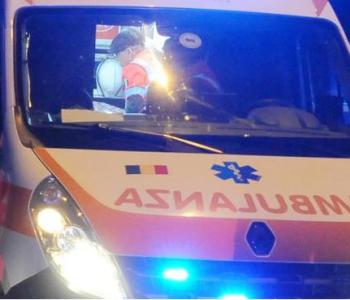 Identifikohet shqiptari që u përplas për vdekje dy ditë më parë në Itali (Emri)