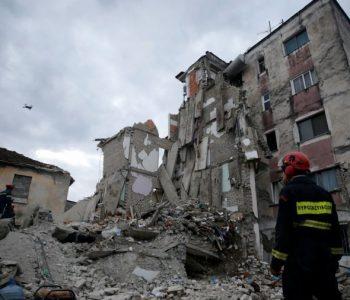 Fatura e tërmetit sa 10 për qind e ekonomisë shqiptare, zbulohet shifra e re e kostove