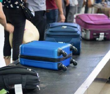 Problemi i emigracionit, BERZH: Shqipëria të rrisë produktivitetin