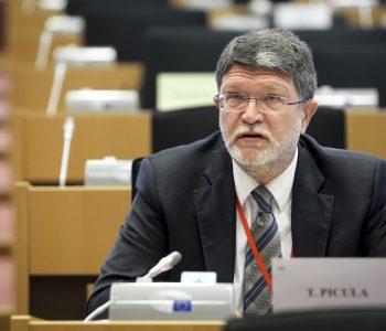 Picula paraqet rekomandime për Samitin e Zagrebit