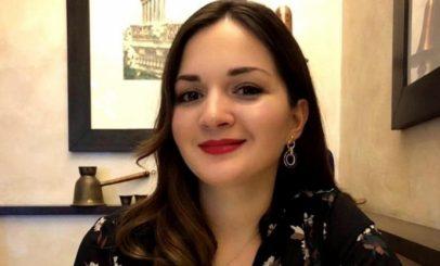Intervista/ Mjekja shkodrane shkëlqen në Itali, kush është Artes Memelli