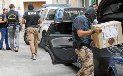 "Menaxheri shqiptar i futbollit nën hetim, ""pastroi"" miliona euro (Foto)"