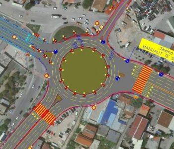 Punimet te Unaza e Madhe/ ARRSH publikon planin: Ja si do të kryhen lëvizjet