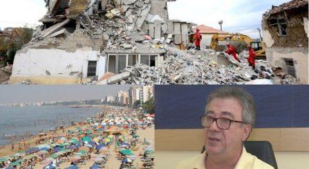 Intervista/ Trauma nga tërmeti, Besnik Vathi: Është goditur imazhi turistik, duhet të ndërhyjë shteti për të stimuluar turistët