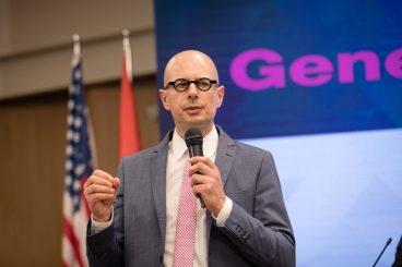 Biznesi Amerikan kritika qeverisë: Thjeshtëzoni taksat, zgjeroni hartën e Mini-Shengenit